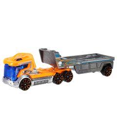 carrinho-hot-wheels-track-stars-racing-convoy-mattel-BFM60-BFM67_Frente