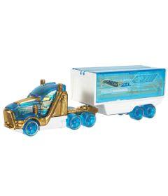 carrinho-hot-wheels-track-stars-speed-hauler-mattel-BFM60-BFM71_Frente