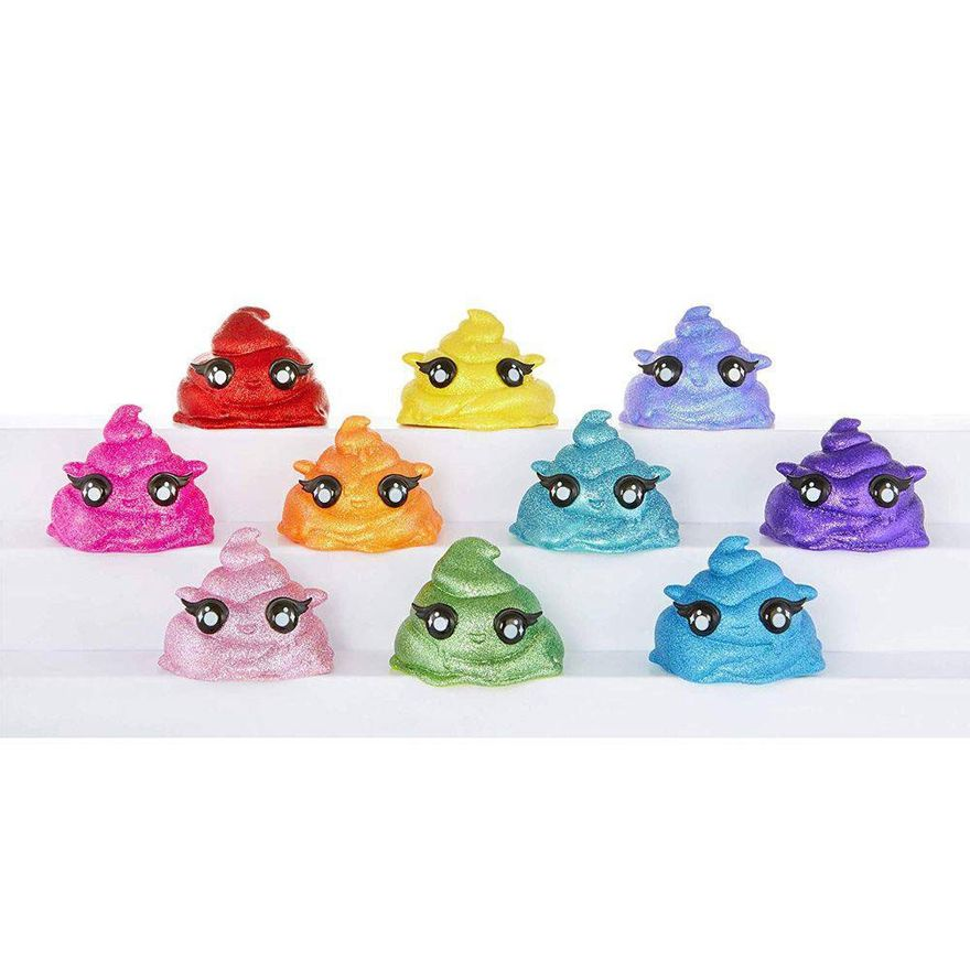 Mini-Figura-Surpresa-Poopsie-Cutie-Tooties-Candide-1953_detalhe2