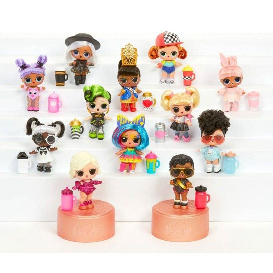 Mini-Boneca-Surpresa-LOL-Surprise-Hairgoals-15-Surpresas-Candide-8925_detalhe1