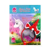 Livro-Brinquedo-com-Tiara-Yuna-e-o-Poder-dos-Unicornios-Catavento-7898639840714_frente