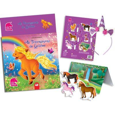 Livro-Brinquedo-com-Tiara-Vale-das-Letras-Travessuras-das-Letras-Catavento-7898639840677_frente