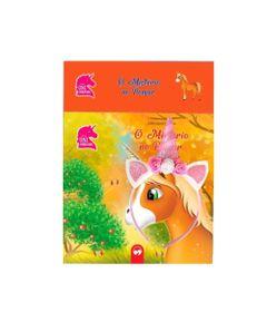 Livro-Brinquedo-com-Tiara-Misterio-no-Pomar-Catavento-7898639840691_detalhe1