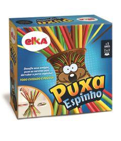 Jogo-Puxa-Espinhos-Elka-1091_frente