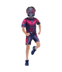 Fantasia-Infantil-Disney-Marvel-Vingadores-Ultimato-Homem-Formiga-Global-Fantasias-G-112625.3_frente