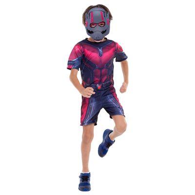 Fantasia-Infantil-Disney-Marvel-Vingadores-Ultimato-Homem-Formiga-Global-Fantasias-G-112625.3_frente