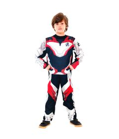 Fantasia-Infantil-Disney-Marvel-Vingadores-Ultimato-Uniforme-Quantico-Global-Fantasias-P-112600.8_frente