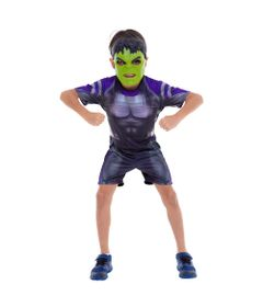 Fantasia-Infantil-Disney-Marvel-Vingadores-Ultimato-Hulk-Global-Fantasias-P-112607.5_frente