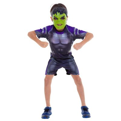 Fantasia-Infantil-Disney-Marvel-Vingadores-Ultimato-Hulk-Global-Fantasias-P-112607.5_frente