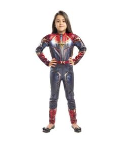 Fantasia-Infantil-Disney-Marvel-Capita-Marvel-Global-Fantasias-P-112585.0_frente