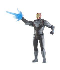 Figura-de-Acao---15Cm---Disney---Marvel---Vingadores---Homem-de-Ferro---Hasbro-Frente