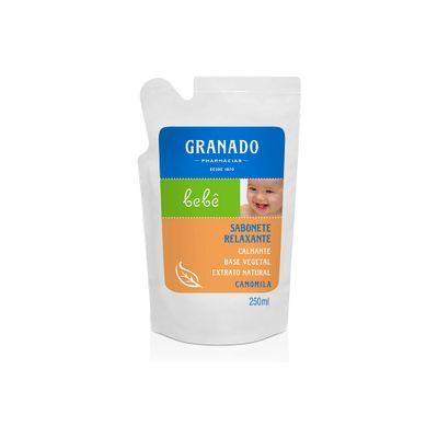 Refil-Sabonete-Liquido-250Ml-Camomila-Granado-17896512941937_frente