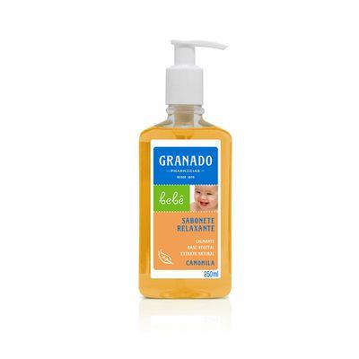 Sabonete-Liquido-250Ml-Camomila-Granado-17896512941920_frente