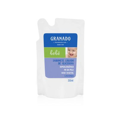 Refil-Sabonete-Liquido-250Ml-Lavanda-Granado-17896512922479_frente