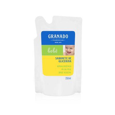 Refil-Sabonete-Liquido-250Ml-Tradicional-Granado-17896512922370_frente