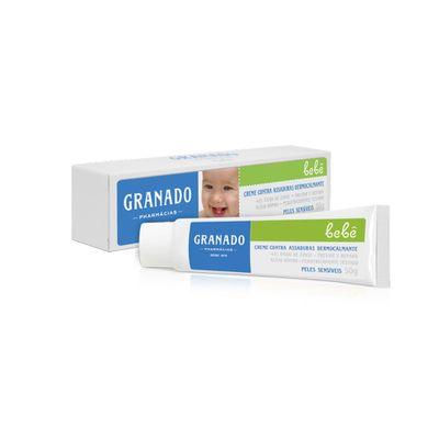 Creme-para-Assaduras-Dermocalmante-50Gr-Granado-17896512939552_frente