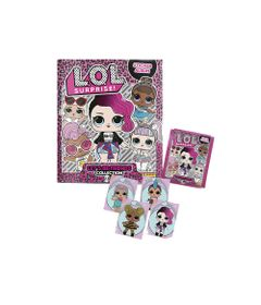 Album-de-Figurinhas-LOL-Surprise--Pack-com-12-Envelopes-Panini-630779107003_detalhe1