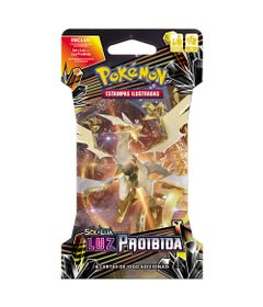 deck-pokemon-blister-unitario-luz-proibida-ultra-necrozma-copag-98685_Frente