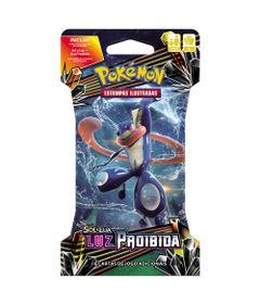 deck-pokemon-blister-unitario-luz-proibida-greninja-gx-copag-98685_Frente