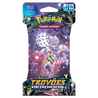 jogo-pokemon-sol-e-lua-trovoes-perdidos-blacephalon-gx-copag-99237_Frente