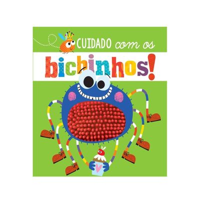CUIDADO-C-OS-BICHINHOS100166029_frente