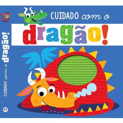 CUIDADO-C-O-DRAGAO100166028_frente