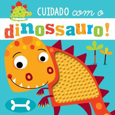 CUIDADO-C-O-DINOSSAURO100166027_frente