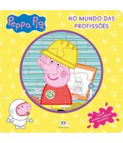 PEPPA-MUNDO-PROFISSOES100166025_frente