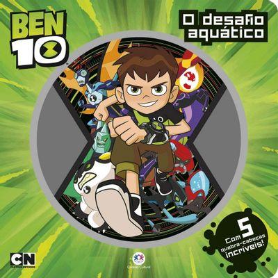 BEN-10-DESAFIO-AQUATICO100166024_frente