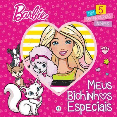 BARBIE-M-BICHINHOS-ESP100166023_frente