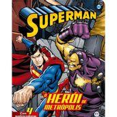 SUPERMAN-HEROI-METR100166021_frente