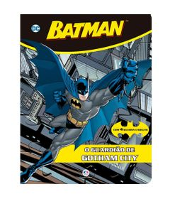 BAT-GUARD-GOTHAM-CITY100166020_frente