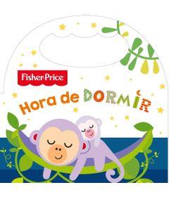 FISHER-P-HORA-DE-DORMIR100166015_frente