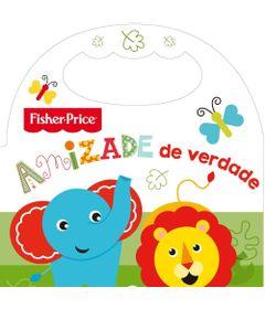 FISHER-P-AMIZADE-VERDAD100166014_frente