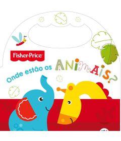 FISHER-P-O-EST-ANIMAIS100166013_frente
