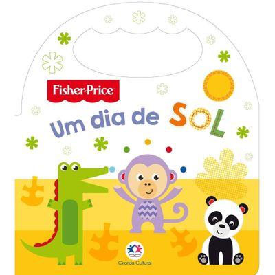 FISHER-PRICE-DIA-DE-SOL100166012_frente
