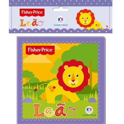 FISHER-PRICE-LEAO100166011_frente
