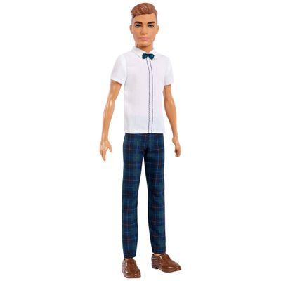 boneco-ken-fashionistas-camisa-com-gravata-borboleta-e-calca-xadrez-mattel-DWK44-FXL64_Frente