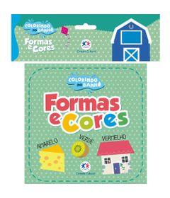 FORMAS-E-CORES100166009_frente