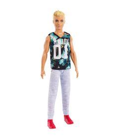 boneco-ken-fashionistas-regata-florida-e-calca-cinza-mattel-DWK44-FXL63_Frente