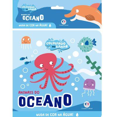ANIMAIS-DO-OCEANO100166008_frente