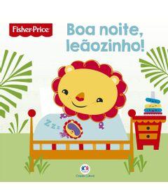FISHER-P-B-NOITE-LEAOZ100166005_frente