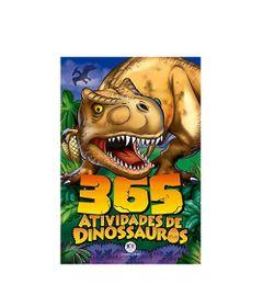 365-ATIV-DINOSSAUROS100166002_frente