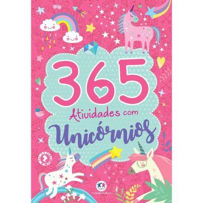 365-ATIV-UNICORNIOS100166001_frente