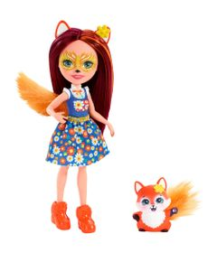 boneca-fashion-e-pet-enchantimals---felicity-fox-e-flick-hasbro-DVH87-FXM71_Frente