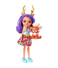 boneca-fashion-e-pet-enchantimals---danessa-deer-e-sprint-hasbro-DVH87-FXM75_Frente