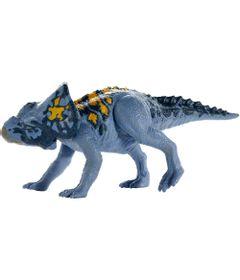 figura-basica-jurassic-world-2-ataque-pk-protoceratops-hasbro-FPF11-GCR45_Frente