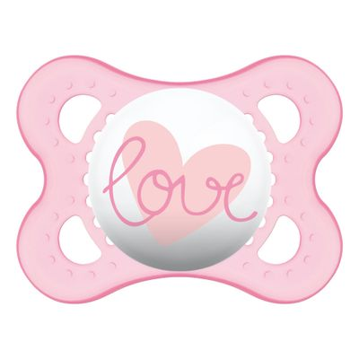 chupeta-ortodontica-silk-touch-original-girls-0-a-6-meses-love-mam-2434_Frente