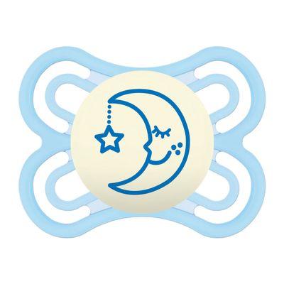 chupeta-ortodontica-silk-touch-perfect-night-0-a-6-meses-lua-mam-2497_Frente