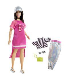boneca-barbie-serie-fashionista-vestido-rosa-com-acessorios-mattel-FJF67-FRY81_Frente
